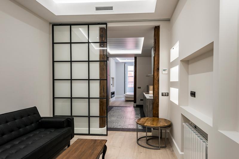 salon-cocina-dormitorio